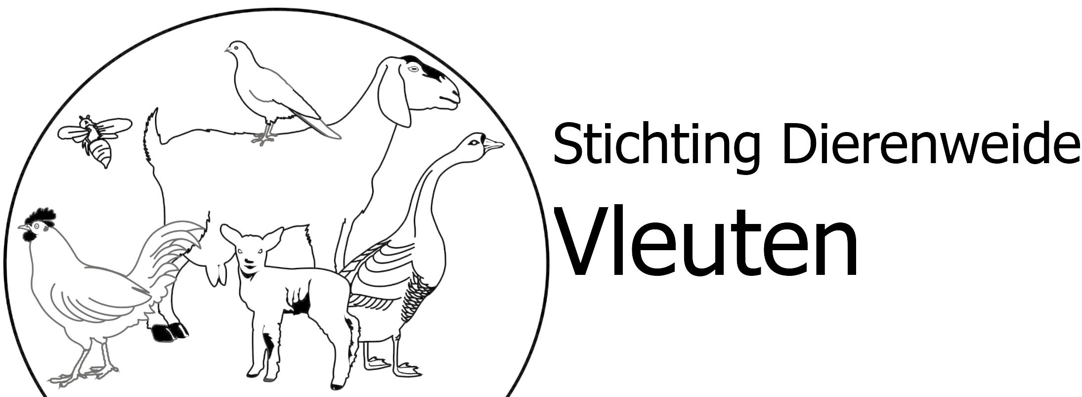 Stichting Dierenweide Vleuten - Utecht
